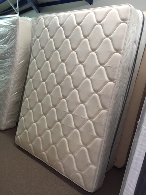 set queen dox sets bedroom sample home aloe mattresses mattress product furniture gel