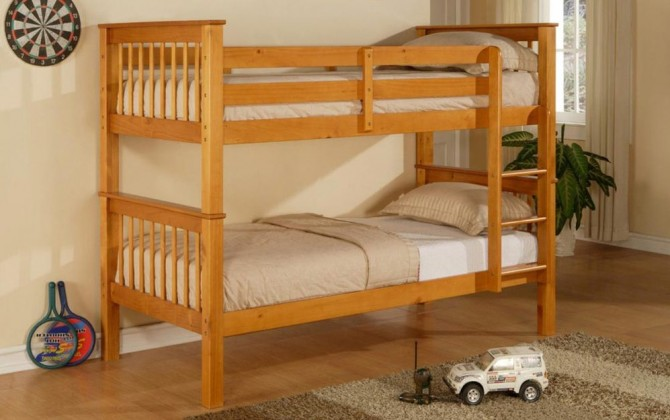 elan-pavo-pine-wooden-bunk-bed