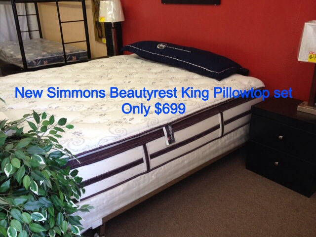 ultra top ql king mattress com amazon black tatiana simmons q beautyrest pillow dp plush